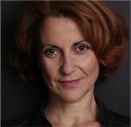 Nathalie Lefèvre - jury concours api