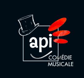 Actu API - Logo
