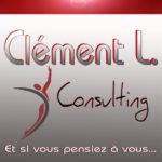 logo de notre partenaire Clément L.