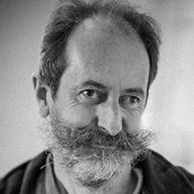 Philippe Bonnier, intervenant caméra