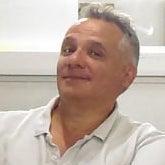 Philippe Dupouy - jury du concours api