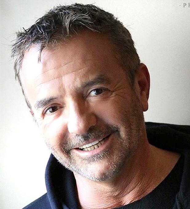 Bruno Berbérès - jury du concours API